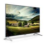 تلوزیون های OLED و Ultra HD