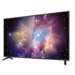 اصلاحیه انواع تلویزیونهای ال ای دی برای تعمیر تلویزیون
